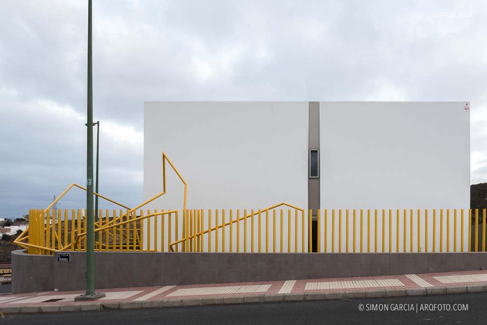 Fotografia de Arquitectura Casa-Santa-Margarita-Las-Palmas-de-Gran-Canaria-Romera-Riuz-arquitectos-SG1435_6508