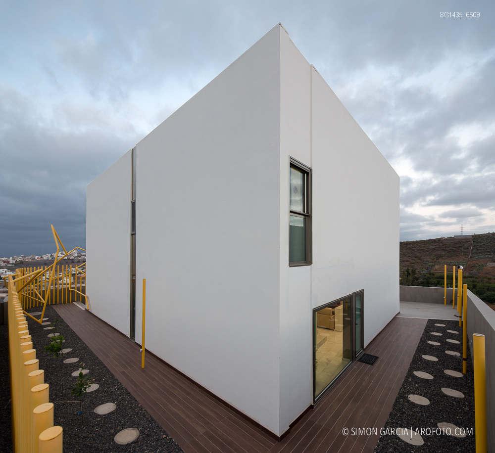 Fotografia de Arquitectura Casa-Santa-Margarita-Las-Palmas-de-Gran-Canaria-Romera-Riuz-arquitectos-SG1435_6509
