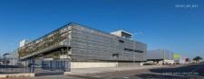 Fotografia de Arquitectura Central-Termica-Zona-Franca-Barcelona-Forgas-arquitectes-SG1421_001_4013