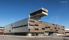 Fotografia de Arquitectura Central-Termica-Zona-Franca-Barcelona-Forgas-arquitectes-SG1421_003_3569