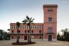 Fotografia de Arquitectura Centre-Salut-Mental-Sant-Boi-de-Llobregat-Area-Metropolitana-Barcelona-AMB-SG1502_8706