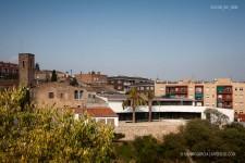 Fotografia de Arquitectura Centre-social-Can-Baruta-AMB-Area-Metropolitana-Barcelona-SG1230_001_2939