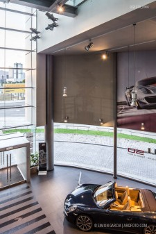 Fotografia de Arquitectura Centro-Porsche-Barcelona-SG1329_6966
