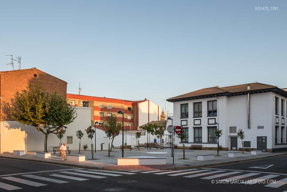 Fotografia de Arquitectura Centro-gente-mayor-Ejea-de-los-Caballeros-Zaragoza-Cruz-Diez-arquitectos-SG1470_1761