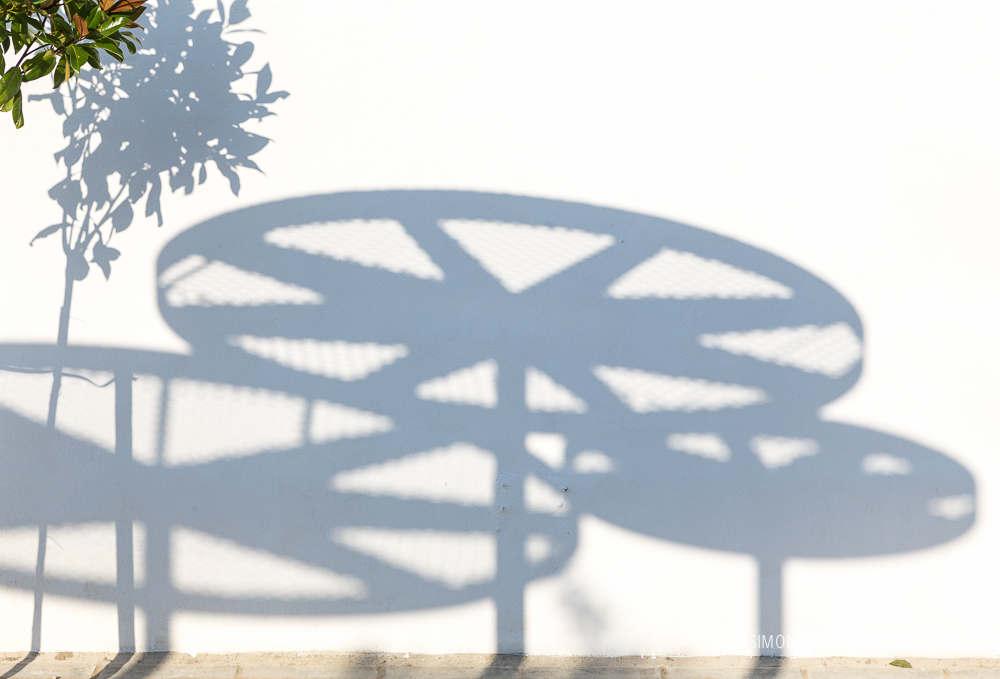 Fotografia de Arquitectura Centro-gente-mayor-Ejea-de-los-Caballeros-Zaragoza-Cruz-Diez-arquitectos-SG1470_1809