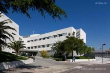 Fotografia de Arquitectura Clinica-Sant-Carles-Sant-Boi-CPVA-arquitectes-SG1113_003_2752