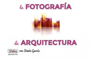 Fotografia de Arquitectura Destino-Sifakka-header-012-768x509