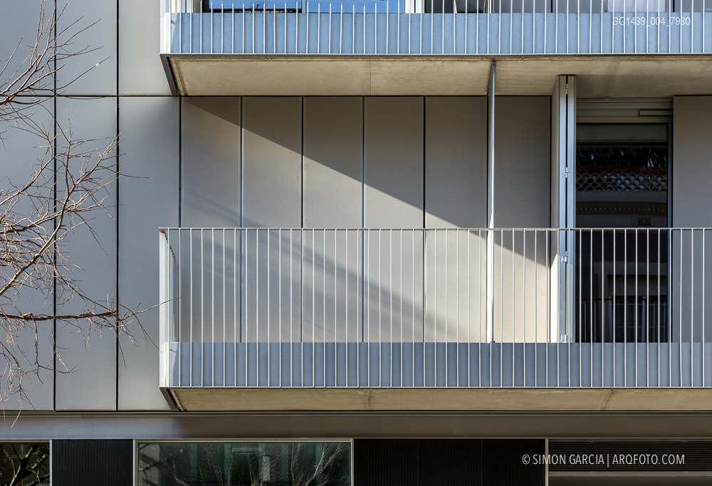 Fotografia de Arquitectura Edificio-Arizala-AVA-Studio-SG1439_004_7930