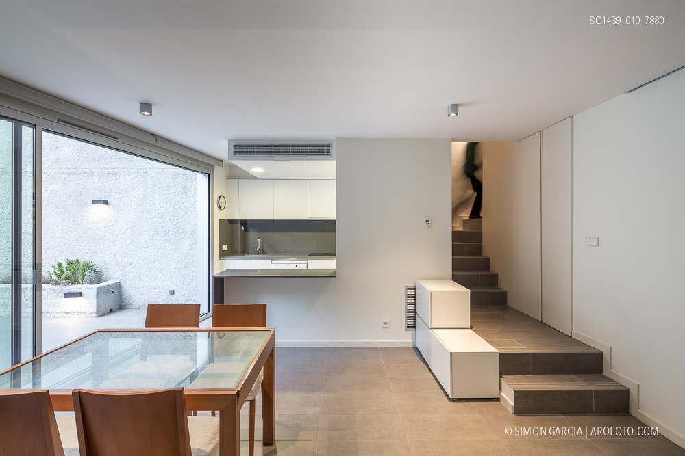 Fotografia de Arquitectura Edificio-Arizala-AVA-Studio-SG1439_010_7880