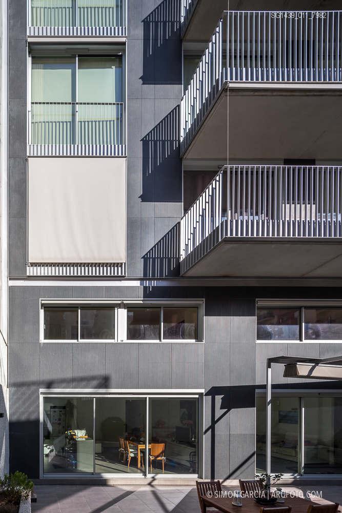 Fotografia de Arquitectura Edificio-Arizala-AVA-Studio-SG1439_011_7982