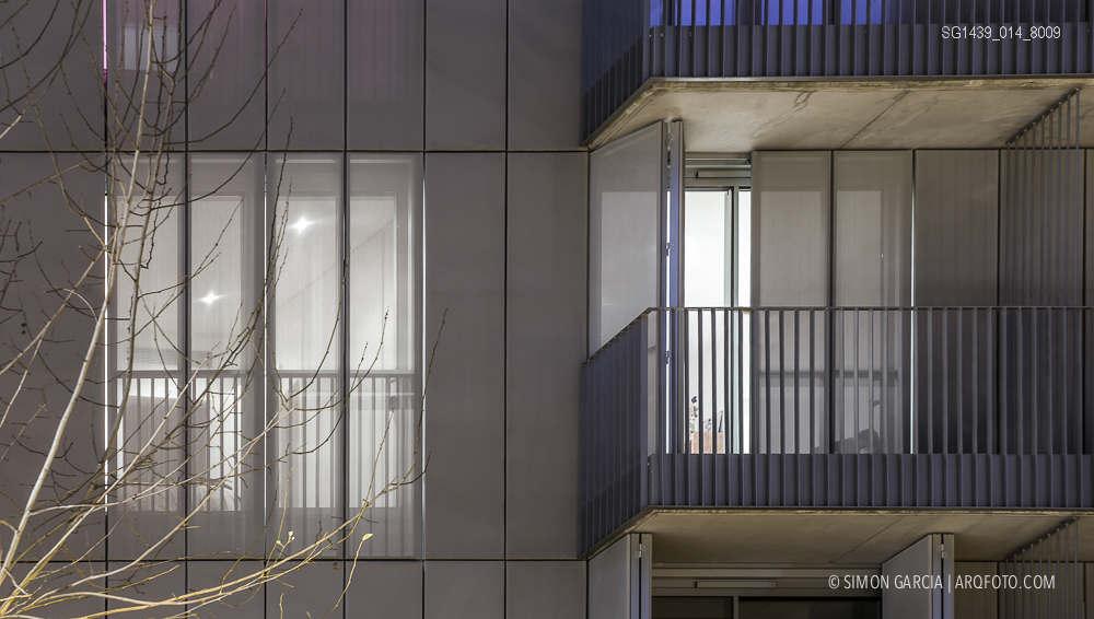 Fotografia de Arquitectura Edificio-Arizala-AVA-Studio-SG1439_014_8009