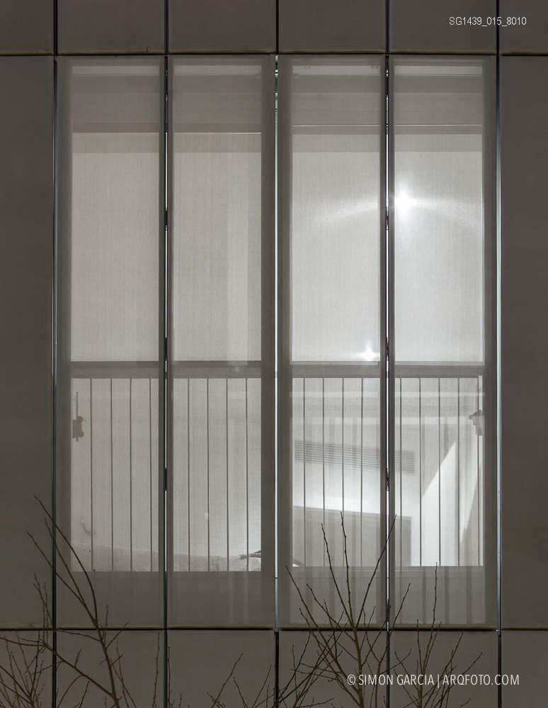 Fotografia de Arquitectura Edificio-Arizala-AVA-Studio-SG1439_015_8010