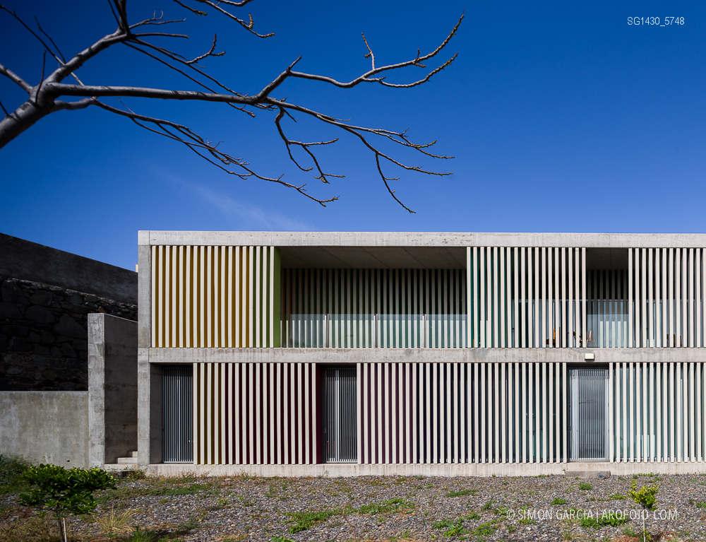 Fotografia de Arquitectura Edificio-El-Lasso-Las-Palmas-de-Gran-Canaria-Romera-Riuz-arquitectos-SG1430_5748