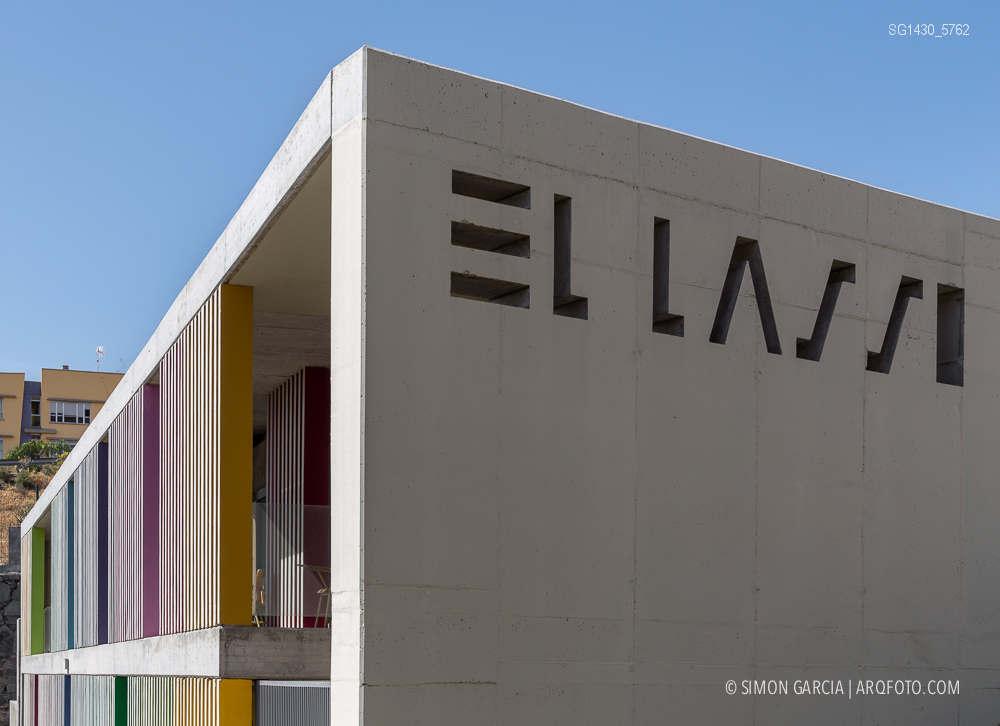 Fotografia de Arquitectura Edificio-El-Lasso-Las-Palmas-de-Gran-Canaria-Romera-Riuz-arquitectos-SG1430_5762