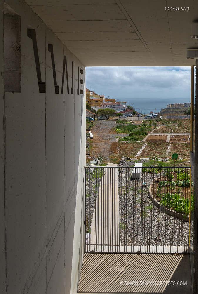 Fotografia de Arquitectura Edificio-El-Lasso-Las-Palmas-de-Gran-Canaria-Romera-Riuz-arquitectos-SG1430_5773