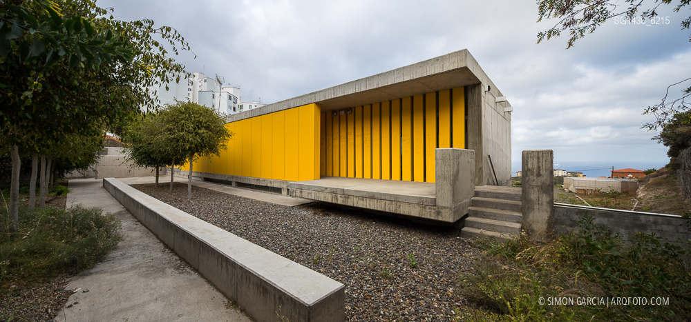 Fotografia de Arquitectura Edificio-El-Lasso-Las-Palmas-de-Gran-Canaria-Romera-Riuz-arquitectos-SG1430_6215