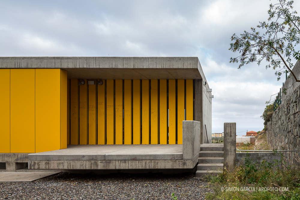 Fotografia de Arquitectura Edificio-El-Lasso-Las-Palmas-de-Gran-Canaria-Romera-Riuz-arquitectos-SG1430_6234