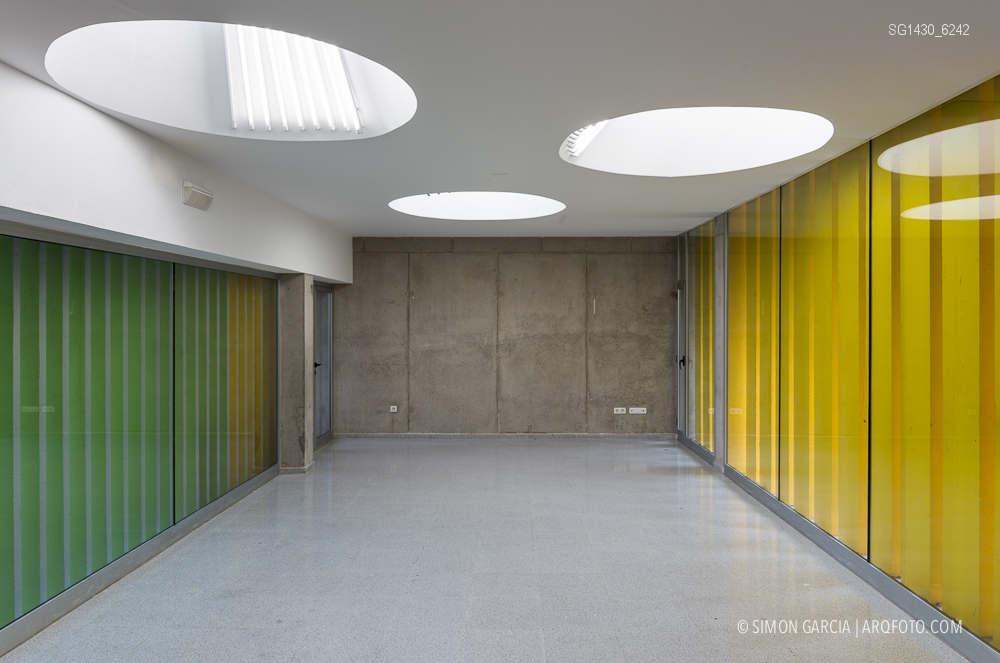 Fotografia de Arquitectura Edificio-El-Lasso-Las-Palmas-de-Gran-Canaria-Romera-Riuz-arquitectos-SG1430_6242