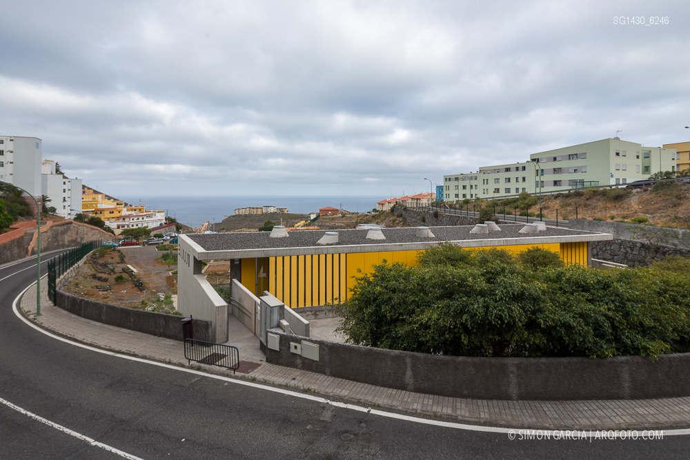 Fotografia de Arquitectura Edificio-El-Lasso-Las-Palmas-de-Gran-Canaria-Romera-Riuz-arquitectos-SG1430_6246