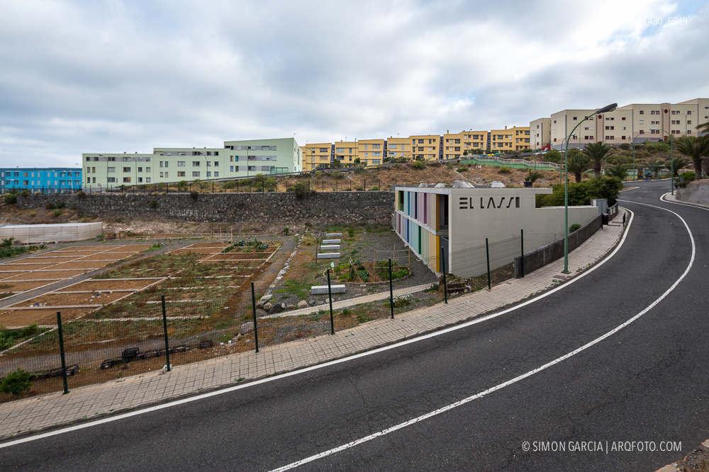Fotografia de Arquitectura Edificio-El-Lasso-Las-Palmas-de-Gran-Canaria-Romera-Riuz-arquitectos-SG1430_6249
