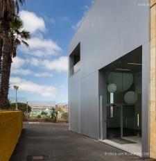 Fotografia de Arquitectura Edificio-Incube-Las-Palmas-de-Gran-Canaria-Romera-Riuz-arquitectos-SG1406_5602