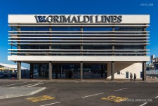 Fotografia de Arquitectura Grimaldi-Lines-Idom-ACXT-arquitectos-SG1421_4006