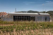 Fotografia de Arquitectura Guarderia-Sant-Pere-de-Ribes-Pich-Aguilera-arquitectes-SG1108_001_2071