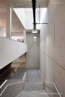 Fotografia de Arquitectura Hospital-Moises-Broggi-SG1002_003_2247