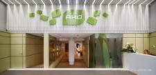 Fotografia de Arquitectura Hotel-Ako-Barcelona-Pich-Aguilera-arquitectes-SG1122_003_5636