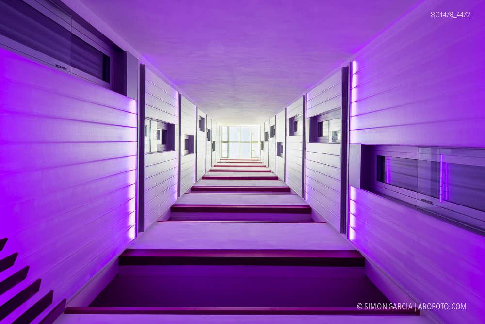 Fotografia de Arquitectura Hotel-Emma-Room-Mate-Barcelona-SG1478_4472