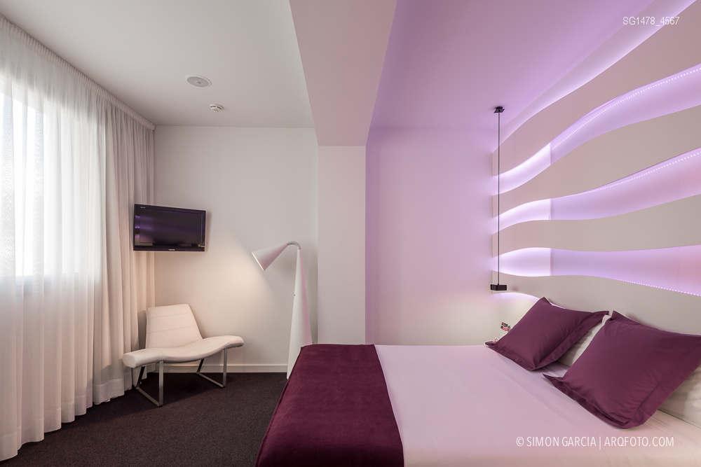 Fotografia de Arquitectura Hotel-Emma-Room-Mate-Barcelona-SG1478_4567