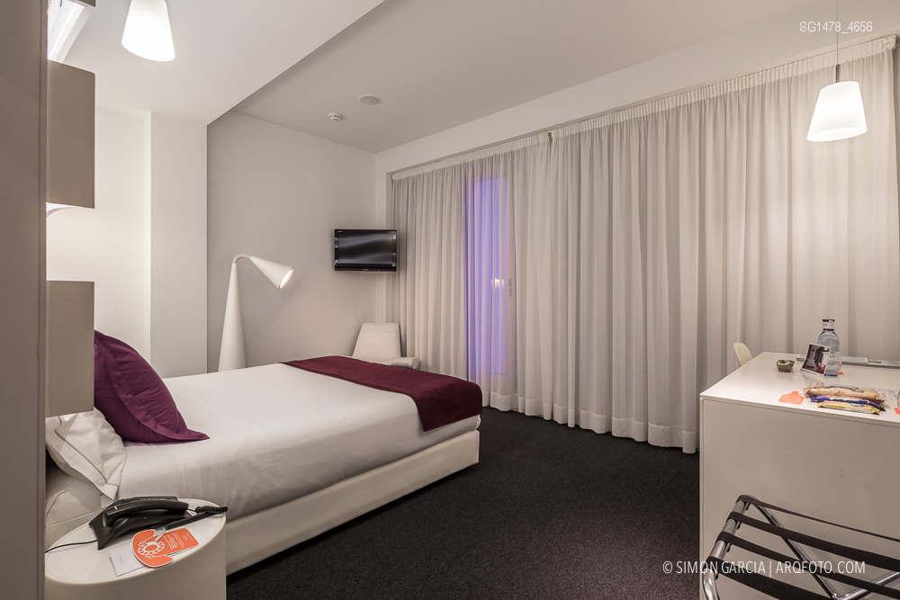 Fotografia de Arquitectura Hotel-Emma-Room-Mate-Barcelona-SG1478_4656
