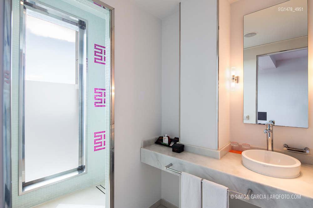 Fotografia de Arquitectura Hotel-Emma-Room-Mate-Barcelona--SG1478_4951
