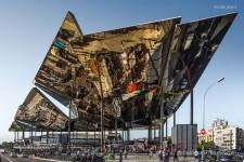 Fotografia de Arquitectura Merca-dels-Encants-Barcelona-B720-arquitectes-SG1330_8162-2