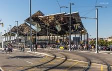 Fotografia de Arquitectura Merca-dels-Encants-Barcelona-B720-arquitectes-SG1330_8187