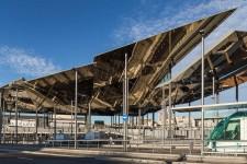 Fotografia de Arquitectura Merca-dels-Encants-Barcelona-B720-arquitectes-SG1330_8557