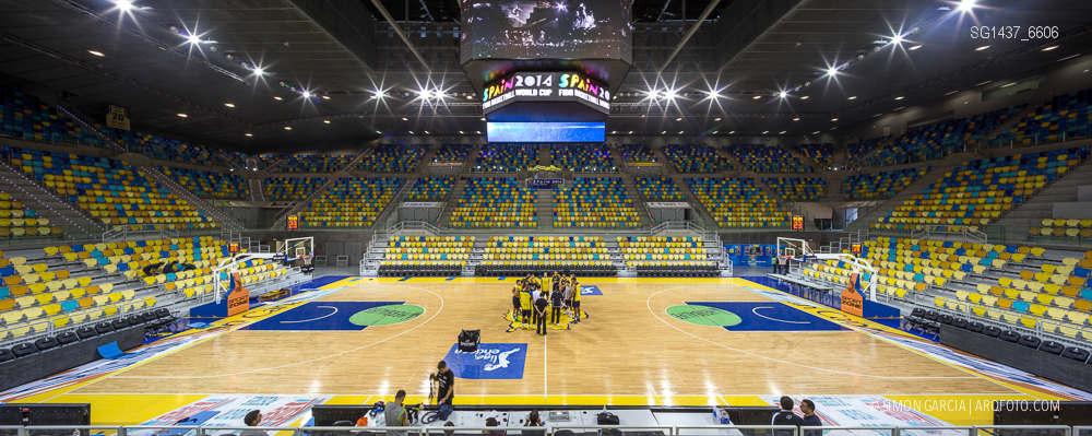 Fotografia de Arquitectura Pabellon-Gran-Canaria-Arena-LLPS-arquitectos-SG1437_6606