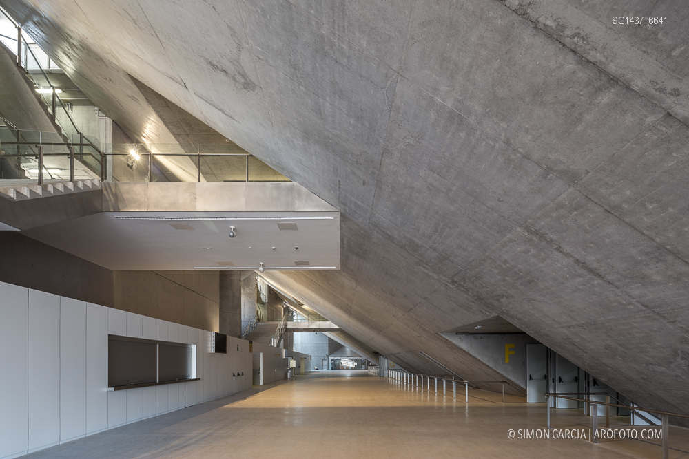 Fotografia de Arquitectura Pabellon-Gran-Canaria-Arena-LLPS-arquitectos-SG1437_6641