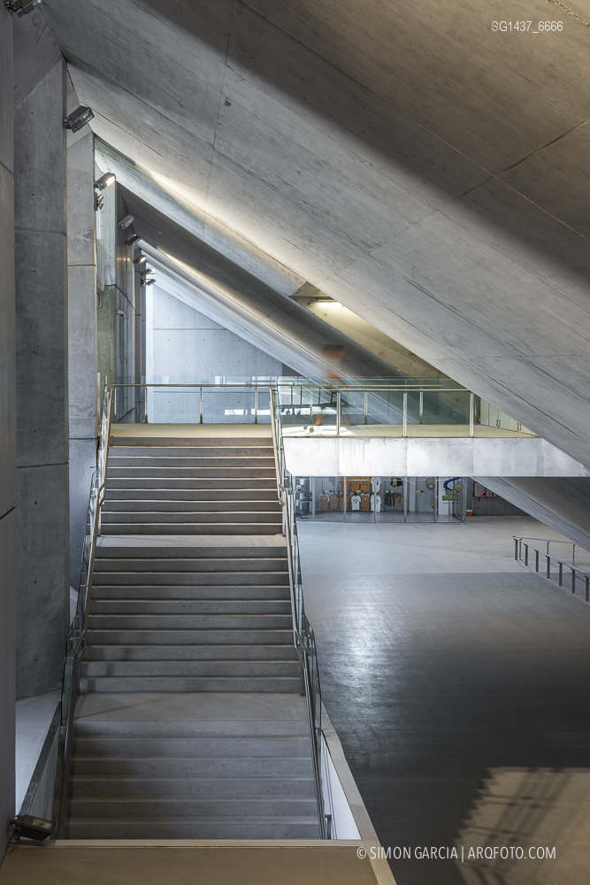 Fotografia de Arquitectura Pabellon-Gran-Canaria-Arena-LLPS-arquitectos-SG1437_6666