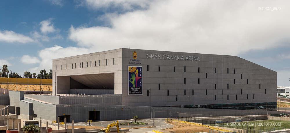 Fotografia de Arquitectura Pabellon-Gran-Canaria-Arena-LLPS-arquitectos-SG1437_6672