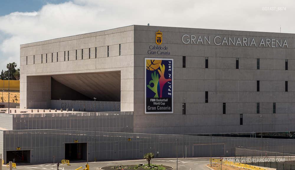 Fotografia de Arquitectura Pabellon-Gran-Canaria-Arena-LLPS-arquitectos-SG1437_6674