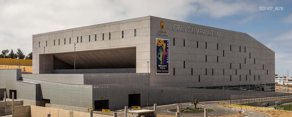 Fotografia de Arquitectura Pabellon-Gran-Canaria-Arena-LLPS-arquitectos-SG1437_6676