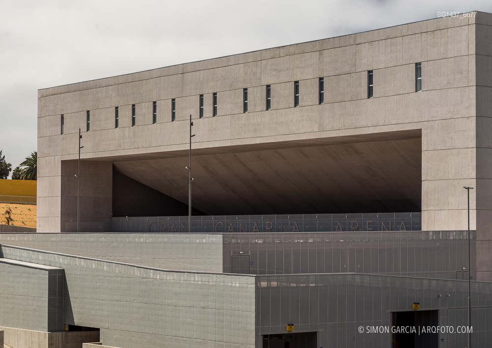 Fotografia de Arquitectura Pabellon-Gran-Canaria-Arena-LLPS-arquitectos-SG1437_6677