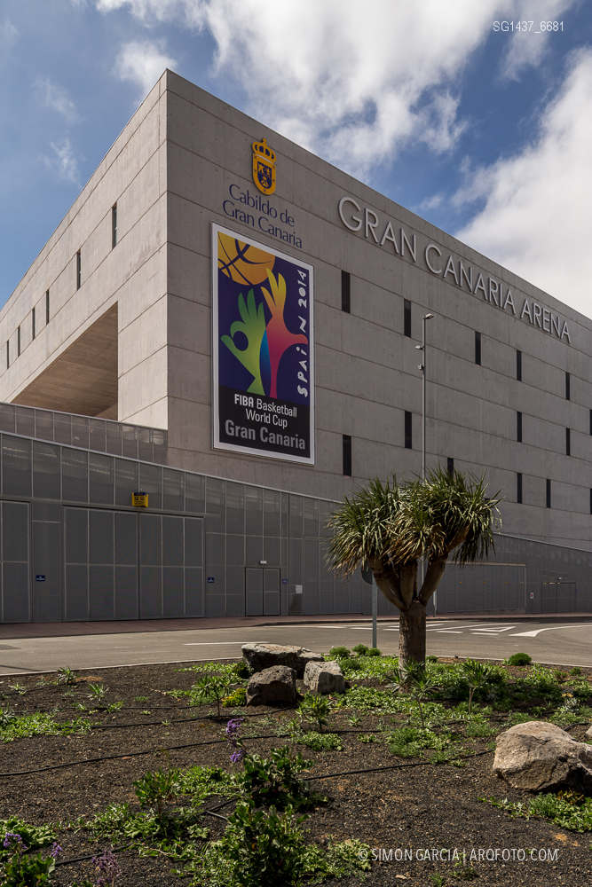 Fotografia de Arquitectura Pabellon-Gran-Canaria-Arena-LLPS-arquitectos-SG1437_6681
