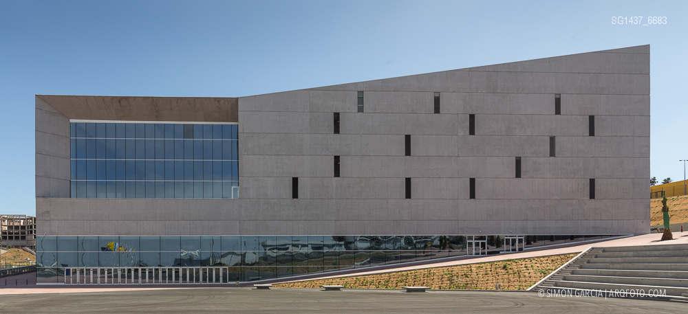 Fotografia de Arquitectura Pabellon-Gran-Canaria-Arena-LLPS-arquitectos-SG1437_6683