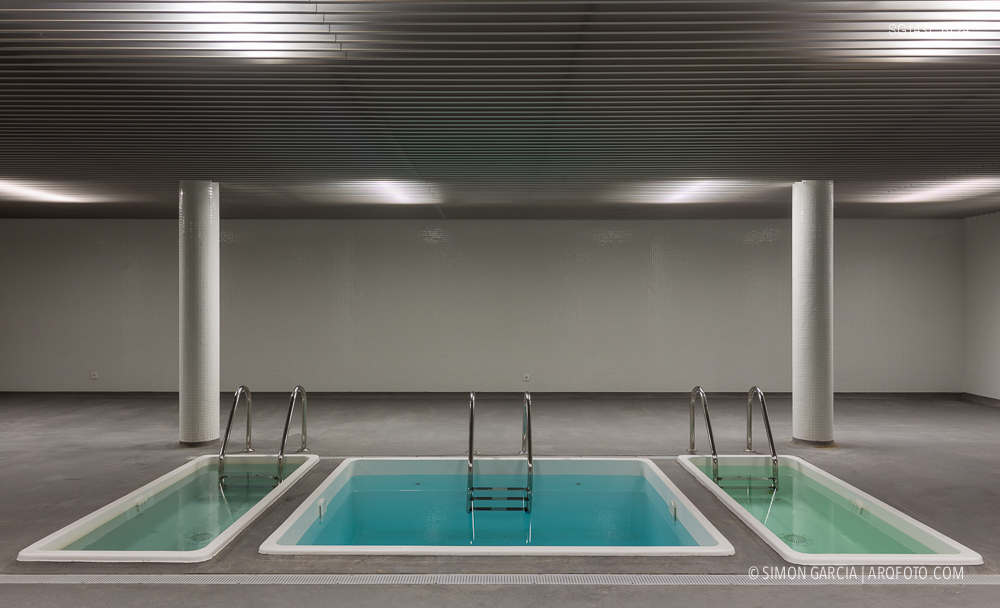 Fotografia de Arquitectura Pabellon-Gran-Canaria-Arena-LLPS-arquitectos-SG1437_6724