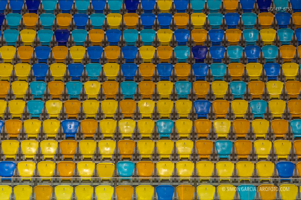 Fotografia de Arquitectura Pabellon-Gran-Canaria-Arena-LLPS-arquitectos-SG1437_6753