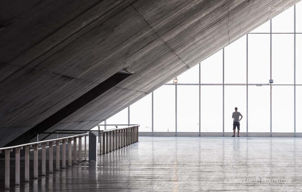 Fotografia de Arquitectura Pabellon-Gran-Canaria-Arena-LLPS-arquitectos-SG1437_6773