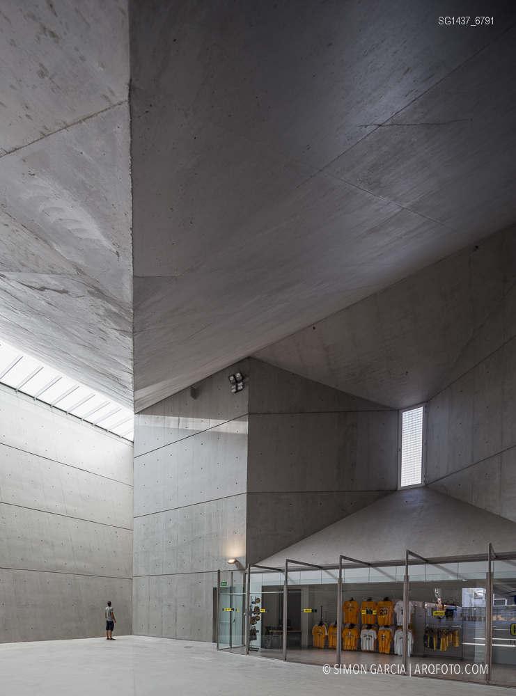 Fotografia de Arquitectura Pabellon-Gran-Canaria-Arena-LLPS-arquitectos-SG1437_6791