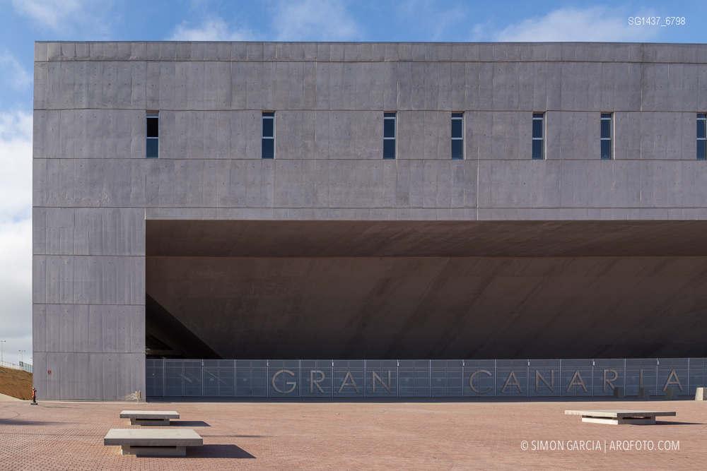 Fotografia de Arquitectura Pabellon-Gran-Canaria-Arena-LLPS-arquitectos-SG1437_6798
